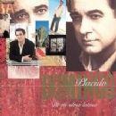Plácido Domingo - De Mi Alma Latina