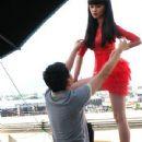 Kim Chiu - Preview Magazine [Philippines] (October 2010)
