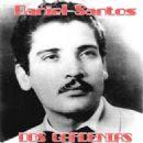 Daniel Santos (singer) - Dos Gardenias