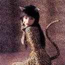 Ayumi Hamasaki - 454 x 591