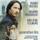 Generation Um..
