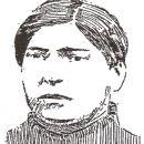 Isaac Seneca