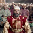 Mehmet Akif Alakurt - 454 x 255