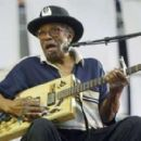 Bo Diddley - 399 x 280