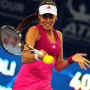 Ana Ivanovic - 2010 China Open - 04.10. - 08.10.2010