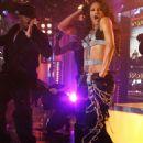 Ciara - MTV Goes Gold New Years Eve 2007