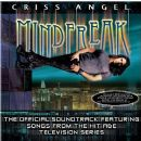 Criss Angel - Mindfreak
