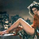 Sigourney Weaver - 454 x 316