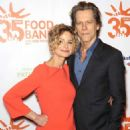 Kyra Sedgwick – Food Bank for New York City Can Do Awards Dinner in NY - 454 x 681