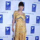 Pauley Perrette - The 15 Annual Angel Awards Benefitting Project Angel Food, Hollywood - August 23 2008