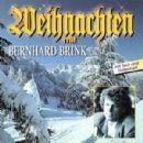 Bernhard Brink Album - Weihnachten mit Bernhard Brink
