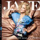 Jane Krakowski - The Laziest Gal in Town