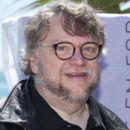 Guillermo del Toro- Day 2 - Malaga Film Festival 2018- - Award Ceremony