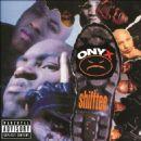 Onyx - Shiftee