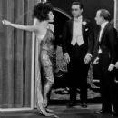 Alla Nazimova and Rudolph Valentino in Camille (1921) - 350 x 350