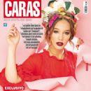 Ángela Caccia Torres - 454 x 623