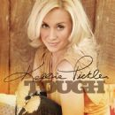Tough - Kellie Pickler - Kellie Pickler