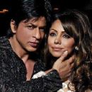 Gauri Khan - Hello! Magazine Pictorial [India] (April 2013) - 403 x 355