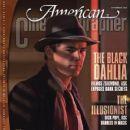 Josh Hartnett - American Cinematographer Magazine [United States] (September 2006)