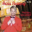 Ross Antony - Kettenkarussell