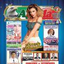 Aracely Arámbula - 454 x 573