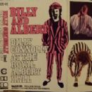Billy Connolly - Billy And Albert