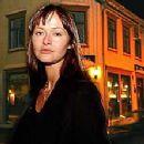 Inger Lise Ebeltoft - 280 x 222