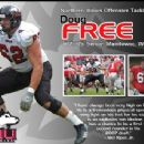 Doug Free