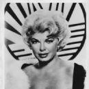 Barbara Nichols - 454 x 561