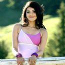 Latest photoshoots of Actress Kajal Agarwal - 454 x 476