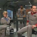 Stargate SG-1 S10 E06 - 200 - 454 x 258