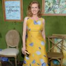Mireille Enos – 'My Dinner with Herve' Premiere in LA