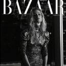 Harper's Bazaar Greece December 2018 - 454 x 609