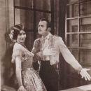Douglas Fairbanks - Don Q Son of Zorro - 378 x 474