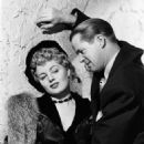 Johnny Stool Pigeon - Shelley Winters - 454 x 566