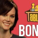 Michele Boyd on TableTop - 454 x 255