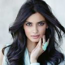 Diana Penty - Femina Hindi Magazine Pictorial [India] (July 2013) - 350 x 479