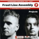 Front LIne Assembly (7): Projects 1992-2001