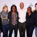 Conrad Hotels & Resorts Hosts Tribeca Film Festival Awards Party - 454 x 297