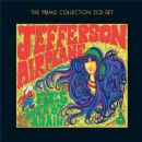 Jefferson Airplane - Feels Like '67 Again