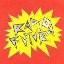 Radio Futura - Radio Futura