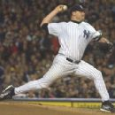 Roger Clemens - 350 x 306