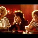 Nine to Five - Dolly Parton - 454 x 341