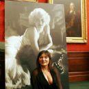 Lorraine Kelly - 454 x 618