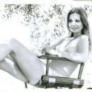 Catherine Schell - 454 x 357