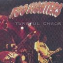 Foo Fighters - Tuneful Chaos