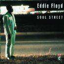 Eddie Floyd - Soul Street