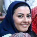 Anahita Hemmati