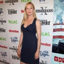 Traci Lords At Your Name Here Screening - June 14, 2010