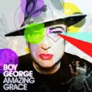 Amazing Grace (Club Mixes Vol.2) - Boy George